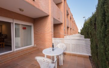apartment-hotel-Lodomar